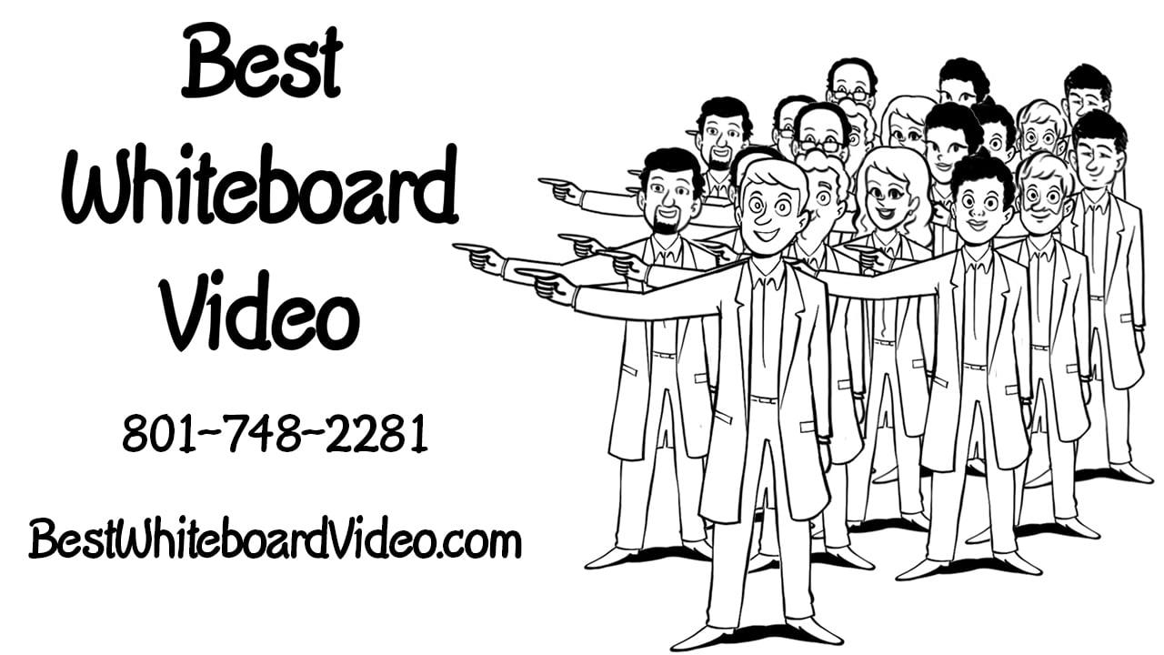 Best Video Content