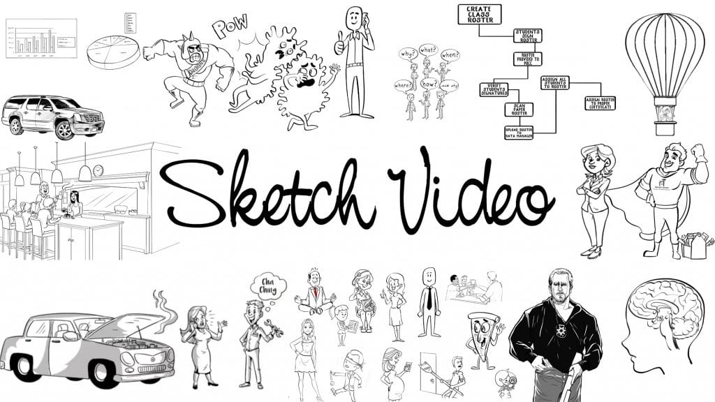 Animated Sketches,Animation Sketch,Animation Sketches,Sketch Animation,Sketch Animation Maker,Sketch Animations,Sketch Animator,Sketch Videos,Sketch Video Maker,Sketch Videos,Sketching For Animation,Sketching Videos YouTube,Sketchy Videos,Video Sketch,Whiteboard Sketch,Whiteboard Sketch Video,Whiteboard Sketch Videos