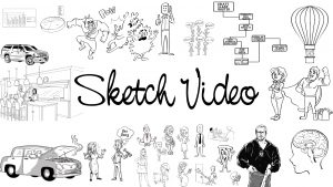 Animated Sketches,Animation Sketch,Animation Sketches,Sketch Animation,Sketch Animation Maker,Sketch Animations,Sketch Animator,Sketch Video,Sketch Video Maker,Sketch Videos,Sketching For Animation,Sketching Videos YouTube,Sketchy Videos,Video Sketch,Whiteboard Sketch,Whiteboard Sketch Video,Whiteboard Sketch Videos